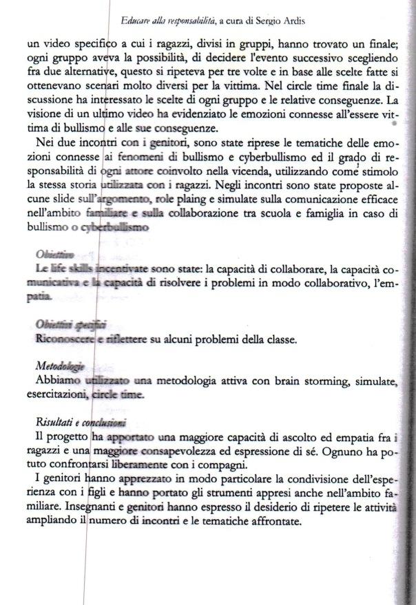 Scansione 14.jpg